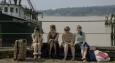 Girls Season Three