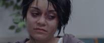 Gimme Shelter trailer Vanessa Hudgens